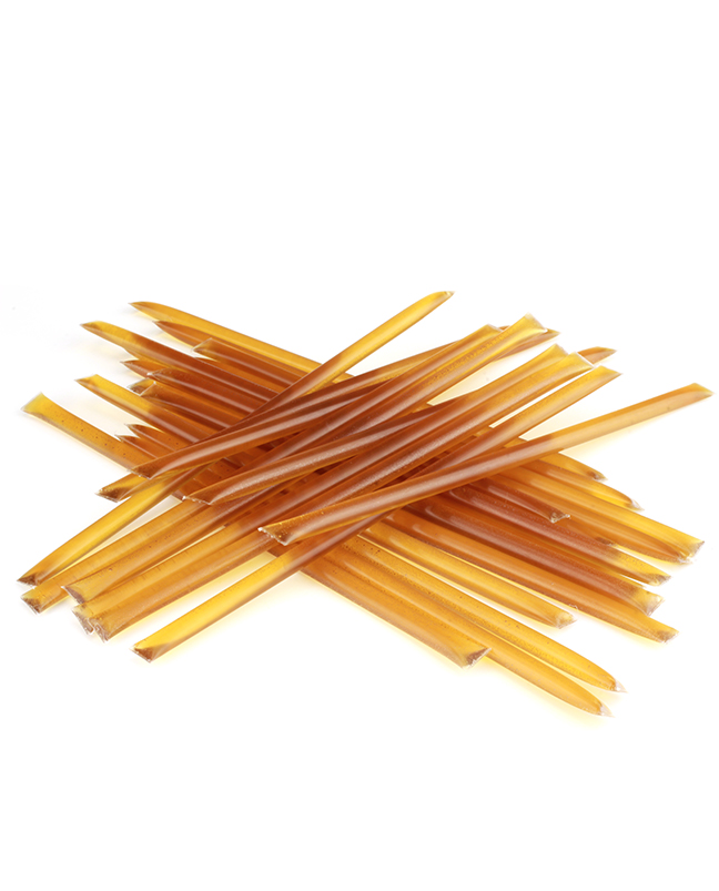 CBD Honey Sticks UK