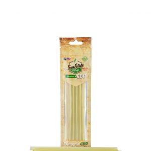 Honey-Sticks