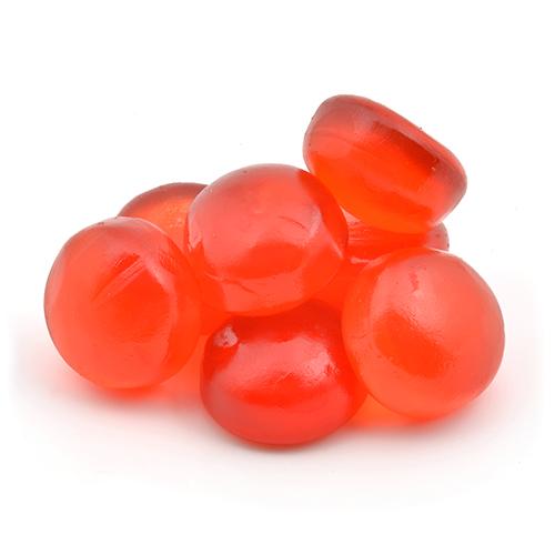 Adult Minerals Multivitamins mg