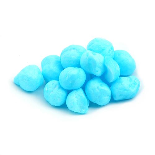 Full Spectrum Candy Chewables mg Bubblegum