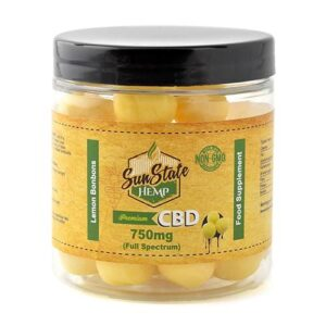 CBD Vitamin