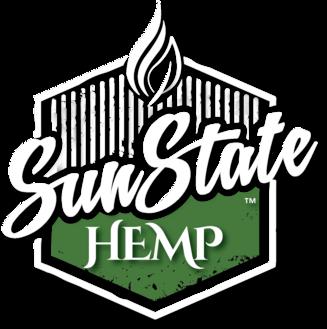 Sun State Hemp UK